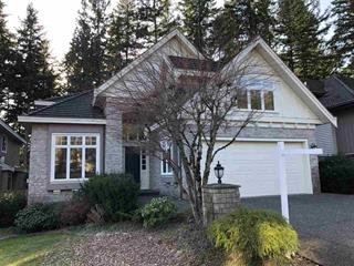 House for sale in Heritage Mountain, Port Moody, Port Moody, 92 Eagle Pass, 262459367   Realtylink.org