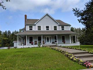 House for sale in Nukko Lake, Prince George, PG Rural North, 19135 Chief Lake Road, 262415403 | Realtylink.org