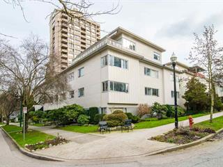 Apartment for sale in West End VW, Vancouver, Vancouver West, 302 1050 Jervis Street, 262457117 | Realtylink.org