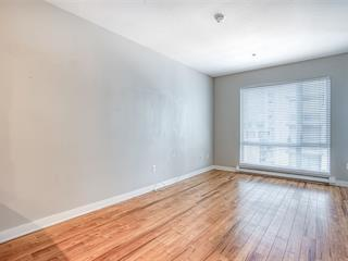Apartment for sale in Whalley, Surrey, North Surrey, 413 13321 102a Avenue, 262456089 | Realtylink.org