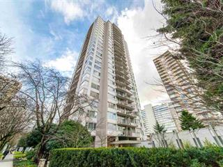Apartment for sale in West End VW, Vancouver, Vancouver West, 404 1850 Comox Street, 262453496 | Realtylink.org