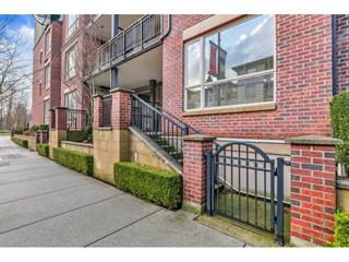 Apartment for sale in Central Pt Coquitlam, Port Coquitlam, Port Coquitlam, 103 2628 Maple Street, 262455076 | Realtylink.org