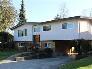 House for sale in Birchland Manor, Port Coquitlam, Port Coquitlam, 1414 Barberry Drive, 262458730 | Realtylink.org