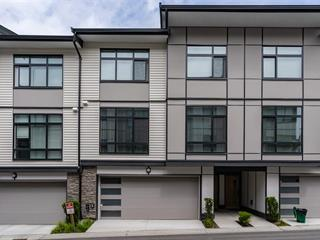 Townhouse for sale in Sullivan Station, Surrey, Surrey, 43 14057 60a Avenue, 262448337 | Realtylink.org