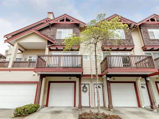 Townhouse for sale in Heritage Woods PM, Port Moody, Port Moody, 7 15 Forest Park Way, 262458558 | Realtylink.org