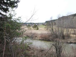 Lot for sale in Forest Grove, 100 Mile House, 6694 Hood Road, 262457866   Realtylink.org