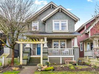 House for sale in Fort Langley, Langley, Langley, 22938 Billy Brown Road, 262458380 | Realtylink.org
