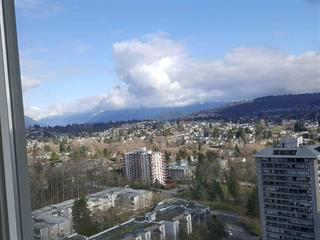Apartment for sale in Brentwood Park, Burnaby, Burnaby North, Ph5 4888 Brentwood Drive, 262448270   Realtylink.org