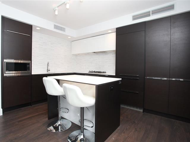 Apartment for sale in Brighouse, Richmond, Richmond, 812 5233 Gilbert Road, 262456049 | Realtylink.org
