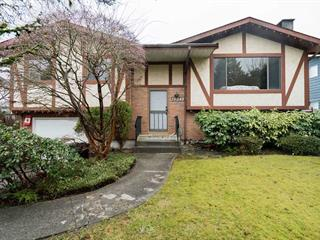 House for sale in South Meadows, Pitt Meadows, Pitt Meadows, 19848 N Wildwood Crescent, 262458696 | Realtylink.org