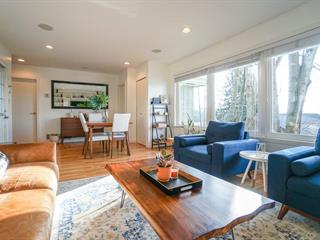 House for sale in Central Coquitlam, Coquitlam, Coquitlam, 1706 Glendale Avenue, 262448385   Realtylink.org