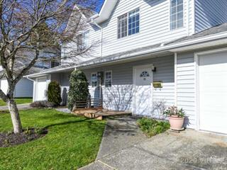 Apartment for sale in Comox, Islands-Van. & Gulf, 2200 Manor Drive, 465647 | Realtylink.org