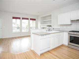 House for sale in Crescent Bch Ocean Pk., Surrey, South Surrey White Rock, 12976 16 Avenue, 262457180 | Realtylink.org