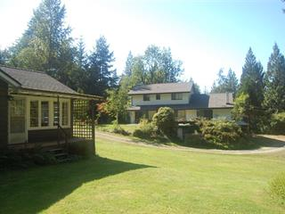 House for sale in Nanaimo, Langley, 1855 Kentucky Place, 465607 | Realtylink.org