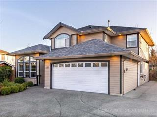 House for sale in Campbell River, Coquitlam, 625 Westminster Place, 465729 | Realtylink.org