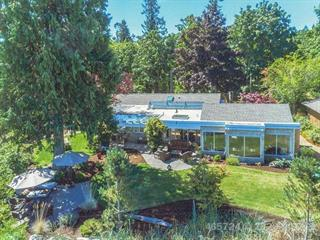 House for sale in Qualicum Beach, PG City West, 238 Seacroft Road, 465724 | Realtylink.org