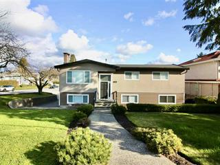 House for sale in Parkcrest, Burnaby, Burnaby North, 1110 Fell Avenue, 262458473   Realtylink.org