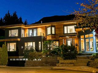 House for sale in Upper Delbrook, North Vancouver, North Vancouver, 572 Granada Crescent, 262458744 | Realtylink.org