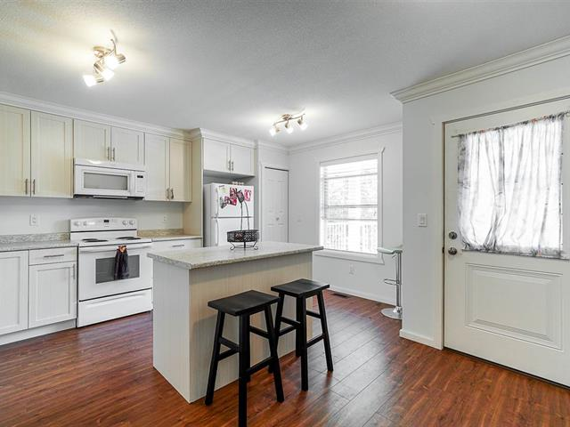 Apartment for sale in Fairview VW, Vancouver, Vancouver West, 306 1275 W 7th Avenue, 262455544 | Realtylink.org