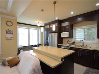 Apartment for sale in Brighouse, Richmond, Richmond, 107 8400 Anderson Road, 262449874   Realtylink.org