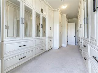 Apartment for sale in Mission BC, Mission, Mission, 208 33150 4th Avenue, 262457837 | Realtylink.org