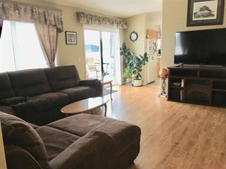 Apartment for sale in Quay, New Westminster, New Westminster, 1404 1065 Quayside Drive, 262457613 | Realtylink.org