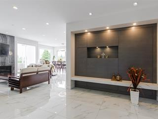Apartment for sale in Yaletown, Vancouver, Vancouver West, 407 1188 Richards Street, 262456804 | Realtylink.org