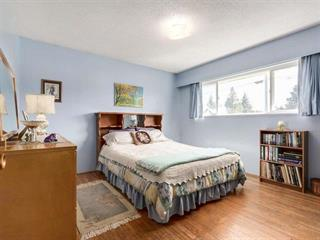 Apartment for sale in Coquitlam West, Coquitlam, Coquitlam, 303 501 Cochrane Avenue, 262454249 | Realtylink.org