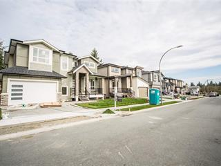 Townhouse for sale in Mid Meadows, Pitt Meadows, Pitt Meadows, 4 12449 191 Street, 262456788 | Realtylink.org