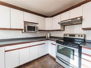 House for sale in Central Pt Coquitlam, Port Coquitlam, Port Coquitlam, 2187 Pitt River Road, 262455542 | Realtylink.org