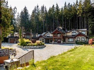 House for sale in Collingwood VE, Vancouver, Vancouver East, 5346 Cecil Street, 262335665   Realtylink.org