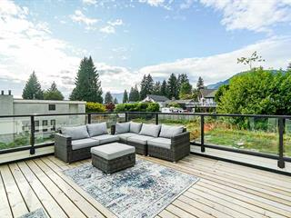 Apartment for sale in North Coquitlam, Coquitlam, Coquitlam, 3207 3080 Lincoln Avenue, 262434822 | Realtylink.org