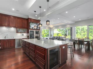 House for sale in Anmore, Port Moody, 1455 East Road, 262458943 | Realtylink.org