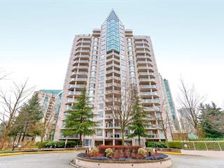 Apartment for sale in North Coquitlam, Coquitlam, Coquitlam, 108 1196 Pipeline Road, 262458586 | Realtylink.org