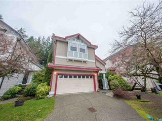 House for sale in Westwood Plateau, Coquitlam, Coquitlam, 1693 Arbutus Place, 262446623 | Realtylink.org
