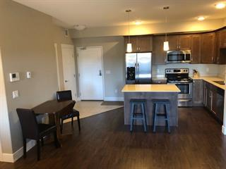 Apartment for sale in Fort St. John - City NW, Fort St. John, Fort St. John, 108 11205 105 Avenue, 262458105 | Realtylink.org
