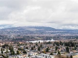 Townhouse for sale in Metrotown, Burnaby, Burnaby South, 4105 4900 Lennox Lane, 262457818 | Realtylink.org