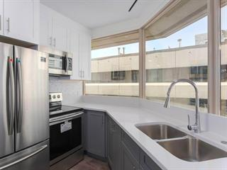 Apartment for sale in Downtown VW, Vancouver, Vancouver West, 911 1177 Hornby Street, 262425041 | Realtylink.org