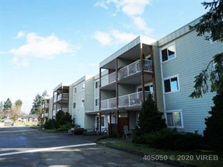 Apartment for sale in Courtenay, Maple Ridge, 1130 Willemar Ave, 465050 | Realtylink.org