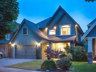 House for sale in Elgin Chantrell, Surrey, South Surrey White Rock, 14339 36a Avenue, 262432818 | Realtylink.org