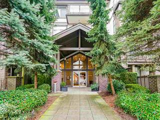 Apartment for sale in Guildford, Surrey, North Surrey, 219 15322 101 Avenue, 262456496   Realtylink.org