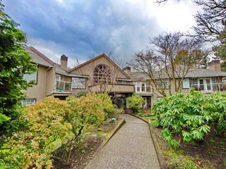 Apartment for sale in Fraserview NW, New Westminster, New Westminster, 206 74 Miner Street, 262457796 | Realtylink.org