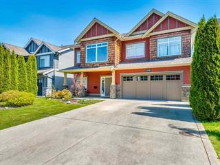 House for sale in East Central, Maple Ridge, Maple Ridge, 11762 231b Street, 262458415 | Realtylink.org