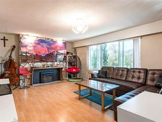 House for sale in Oakdale, Burnaby, Burnaby North, 2420 Norcrest Court, 262458177 | Realtylink.org