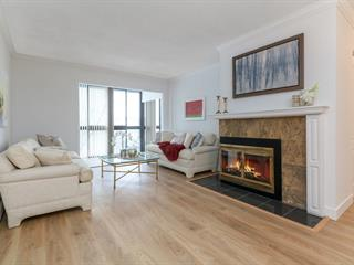 Apartment for sale in Broadmoor, Richmond, Richmond, 308 10631 No 3 Road, 262454427 | Realtylink.org