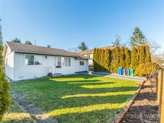 House for sale in Nanaimo, University District, 415 Hillcrest Ave, 465993 | Realtylink.org