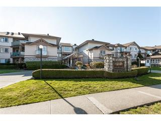 Apartment for sale in Murrayville, Langley, Langley, 219 22150 48 Avenue, 262460932 | Realtylink.org
