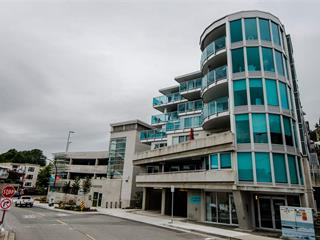 Apartment for sale in White Rock, South Surrey White Rock, 303 14955 Victoria Avenue, 262423832 | Realtylink.org