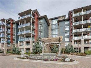 Apartment for sale in Cliff Drive, Delta, Tsawwassen, 405 5055 Springs Boulevard, 262460824 | Realtylink.org