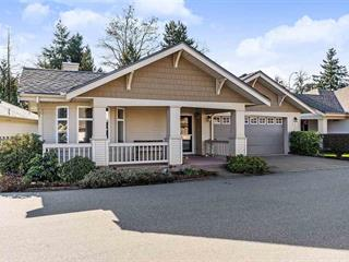 Townhouse for sale in Walnut Grove, Langley, Langley, 54 8555 209 Street, 262459144 | Realtylink.org